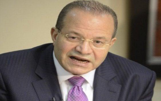 Embajador José Tomas Pérez le responde a Alcalde de NY