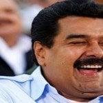Maduro no quiere iguales; «Que nadie se vuelva loco», dijo