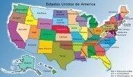 Las áreas más racistas en los Estados Unidos