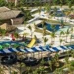 Memories Splash Punta Cana es certificado Excelencia 2015