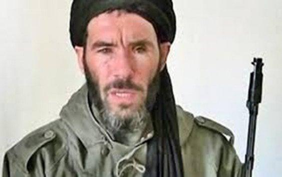 Libia confirma muerte asesino de Al Qaeda en ataque de EE.UU.