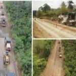 Obras Públicas valoró circuito vial enlaza tres provincias