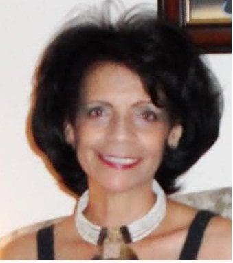 PAULA JOAQUIN DE HENSCH...