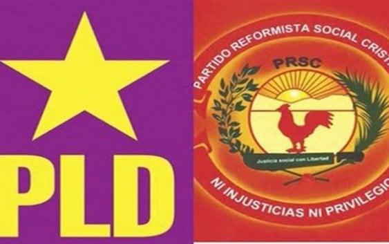 Reformistas informan seguirán respaldando a Danilo Medina