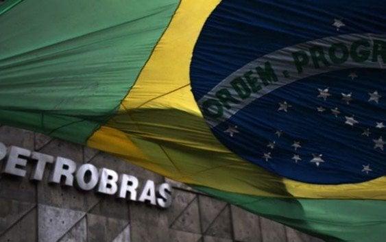 Escándalo Petrobras: arrestan al presidente de Odebrecht