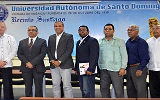 Escuela Comunicación UASD de Santiago ofrecerá diplomado
