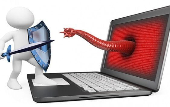 Defiéndase del falso vídeo porno que infecta su computadora…!!!