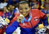 Jueves de oros para República Dominicana