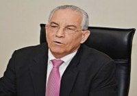 Coronavirus (Covid-19): Lamenta fallecimiento de empresario de la comunicación y miembro del SNTP Antonio Vargas