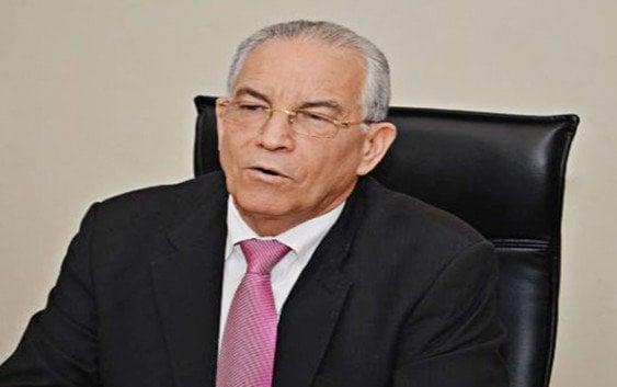 Antonio Vargas afirma Danilo es presidente de la equidad