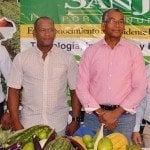 Otorga 3,899 préstamos parceleros en Feria Agropecuaria
