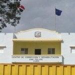 Fugas Centro Correccional San Felipe a la orden del día últimos años