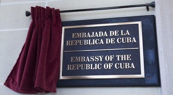 CUBA -USA 1...