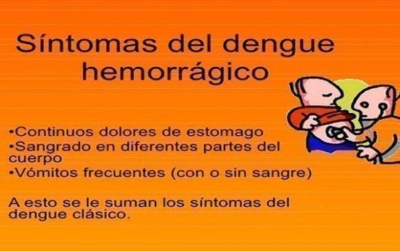 Descuido o irresponsabilidad; Muerte por dengue agudo