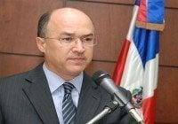 Embarga cuentas del Procurador y cuatro miembros Ministerio Público