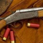 Provocación e irreponsablidad: Niño de cuatro años hiere gravemente a su madre con una escopeta