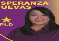 Esperanza Cuevas mantiene constante comunicación con SDE