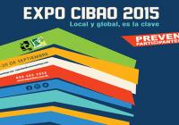 Anuncian Expo Cibao 2015