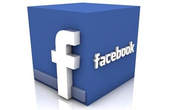 Faacebook arremete contra Facegloria