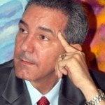 Presidente Abinader designa a Franklin García Fermín como Ministro de Educación Superior, Ciencia y Tecnología
