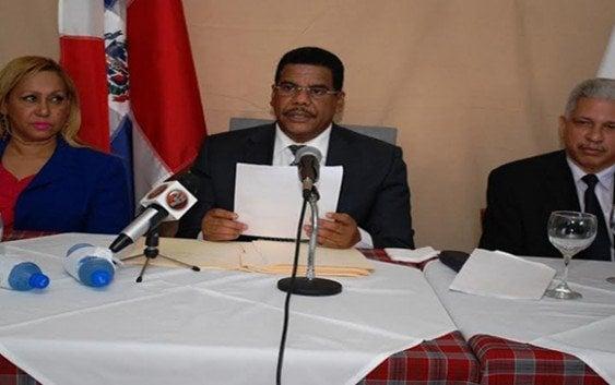 Consejo directores Idecoop cancela gerente general Coofalcondo