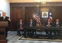 Ilegales podrán abrir cuentas ahorros en Puerto Rico