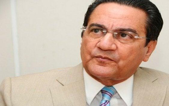 Rector UASD califica Cámara Diputados de atropellante