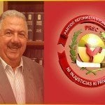 José Enrique Sued asegura será alcalde de nuevo