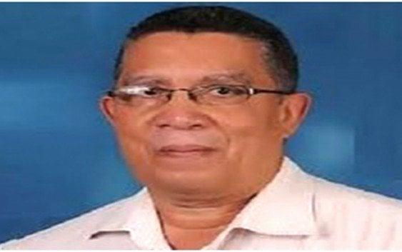 Administrador hipódromo denuncia malversación de fondos y caos