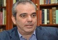 Abinader afirma es grave y siniestro intento de intimidación de Reinaldo contra jueces TSE