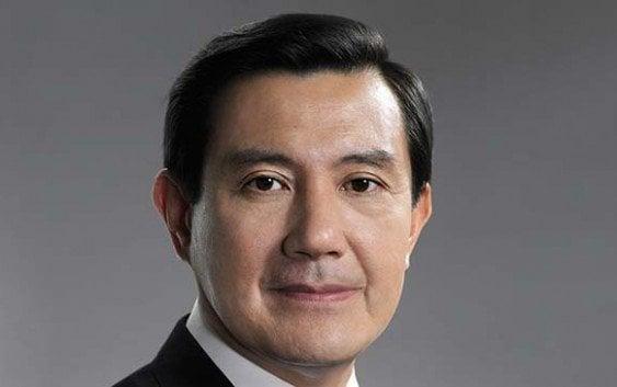 Presidente de Taiwán será recibido por Danilo Medina