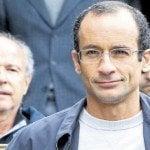 Fiscales acusan jefe Odebrecht y exigen resarcir 2.000 millones de dólares