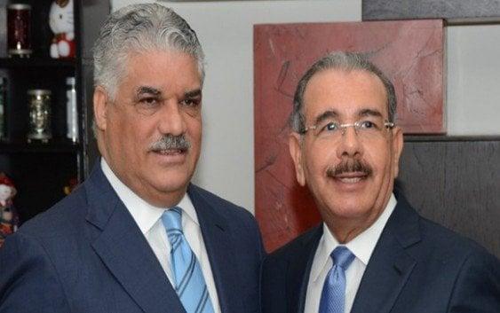 Condena pronunciamientos Secretario General OEA y apoya posición Gobierno