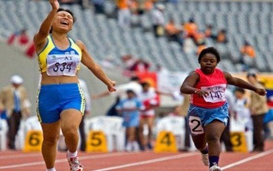 A pocas horas inicio Juegos Olímpicos Especiales 2015