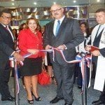 Línea aérea Pawa Dominicana ya tiene oficina comercial