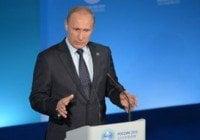 Putin alerta deuda EEUU amenaza economía mundial