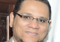 República Dominicana en el Consejo de Seguridad, En Hora Buena