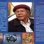 Fallece laureado pintor dominicano