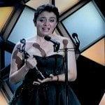 En Premios Platino 2015 Relatos Salvajes gana ocho