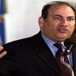 Roger Noriega: Gobierno RD seleccionó opositores internos y externos caso sobornos Odebrecht