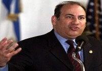 Roger Noriega: Escándalo Odebrecht pica a los pies Danilo Medina