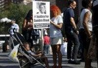 Washington, USA; República Dominicana es racista…???