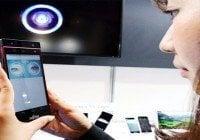 El smartphone ocupa el 61% del tiempo en linea