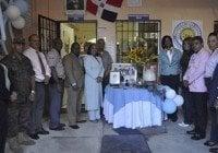"""Fundación """"Todos Unidos"""" celebra 27 aniversario"""