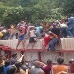 Venezuela: Peligrosa bomba de tiempo, países OEA complices; Vídeos
