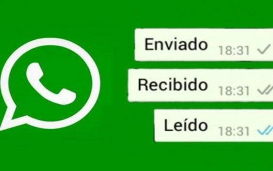 WhatsApp trabaja en opción «Marcar como no leído»