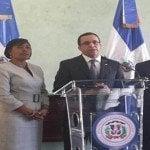 Atribuye a confusión embajadores y cónsules no hayan presentado declaración