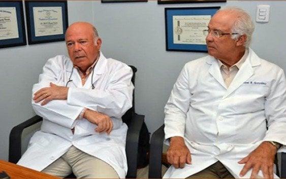 Prótesis en codo y muñeca en pacientes artritis reumatoide
