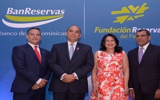 Fundación Reservas facilita acceso a red de subagentes