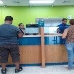 Clientes Banreseras vuelven a quejarse inadecuado servicio